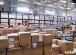 不妙!中經院調查  7月製造業PMI跌入緊縮期