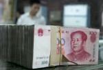 承認腐敗?中國官媒稱「官場不良風氣未根除」