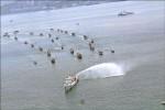 「要讓漁民有感」 海巡大掃蕩中國漁船