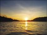 〈旅遊的滋味〉遠離塵囂-寮國龍坡邦