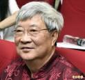 王曉波坦言幫助國民黨 吳思華竟要求勿批判特定對象