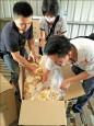 中國黑心白木耳 含4種致命農藥