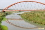 公告127危險水域 即日起加強取締