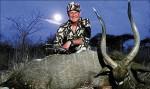 又一美國醫師 非法獵殺獅子