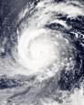 明各地炎熱 強颱蘇迪勒進逼 估週四發海陸警