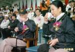 台塑三娘被裁定為「配偶」 衝擊王文洋海外爭產