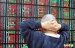 台股收盤下跌13.55點 收8510.86點