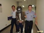 狂刺美艷董娘31刀 推拿師判刑14年確定