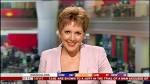 買習近平著作 BBC總編竟遭攔查