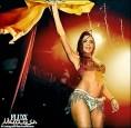 籌拍動保紀錄片 女模當起夜店舞孃