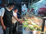 7月CPI跌0.66% 食物類漲1.77%