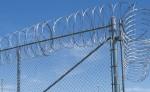 無人機到監獄「空投」毒品 囚犯們嗨翻了