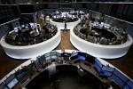 歐洲主要股市 收盤漲跌互見