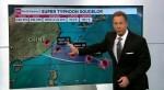 蘇迪勒被指「怪物」彭啟明:別看CNN報氣象!