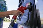 國際油價溫和上揚