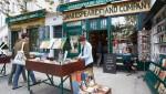 全球17家最酷書店 誠品敦南店上榜
