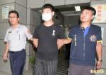 刀套脫落誤傷捷運乘客 5萬元和解獲不起訴