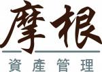 摩根第三季台灣投資人信心指數  創調查以來新低