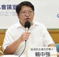 兩岸簽租稅協議 經民連:台稅損恐達百億