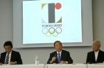 東京奧運堅稱Logo沒抄襲 將繼續使用