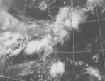 西南氣流發威!第17號颱風可能跨界生成