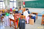 週一開學 27國中小還在找老師