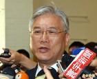 夏立言:不贊成任何人參加北京閱兵