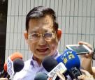 藍委:為中華民國尊嚴 連不應赴中看閱兵
