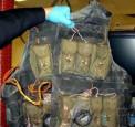 泰警:曼谷爆炸案非恐攻 被捕男子非主嫌