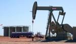 國際油價2天大漲17% 單週飆漲逾10%