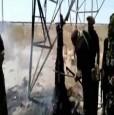 伊拉克民兵報仇超殘忍! IS戰士成沙威瑪被活烤切片