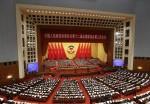 中國取消9項死刑罪  嫖宿幼女「強姦」論