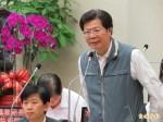台南市登革熱死亡人數  國民黨議員質疑低報