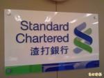 中國中小企業信心仍弱  渣打估年底前再雙降