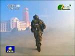 中國模擬攻總統府 漢光演習演練反制