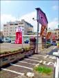 台南登革熱嚴重 飯店加強防疫