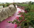 水污法 將改以水量裁罰
