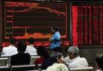 求保7 外資:中國今年底前將再雙降