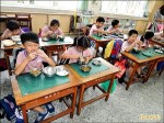 免費午餐取消 無肉日改每學期兩次
