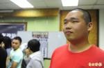 台南勞工環境何時才變好? 賴神:慢慢改進
