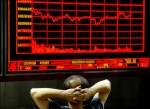 全球央行年會:Fed升息宜速不要拖