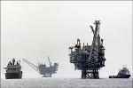 《國際財經一秒捉》地中海發現超大天然氣田