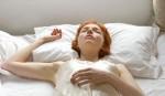 睡眠不足影響抵抗力?研究:感冒機會高出4倍
