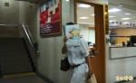 上市微星科技董娘畢家綠 涉暴力討債被起訴