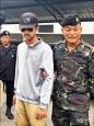 曼谷爆炸案 第二名嫌犯落網