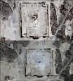 IS毀古廟 衛星照證實