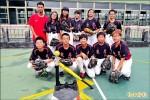 東光國小陳俊光 獲績優體育老師