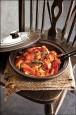 〈美味教室〉天涼 砂鍋料理上桌