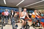 《新北市》週二樂齡日 8運動中心推免費課程