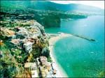 〈旅遊的滋味〉海洋之國──義大利阿瑪菲